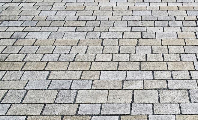 georg-mueller-natursteine1-660x400