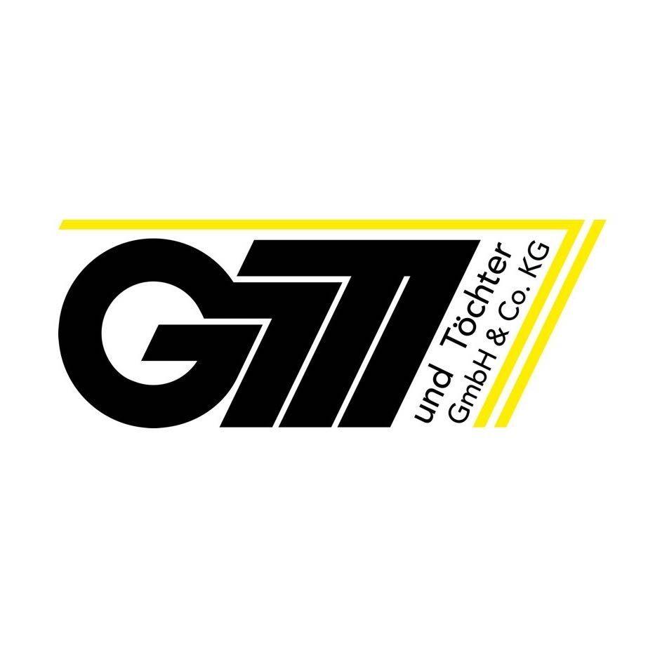 GMuT GmbH & Co. KG